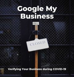 gmb verify v2 1