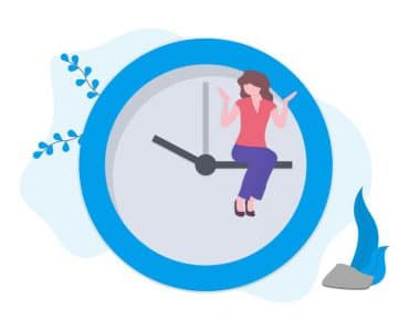 undraw time management 30iu