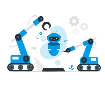 how to edit shopify robots.txt file