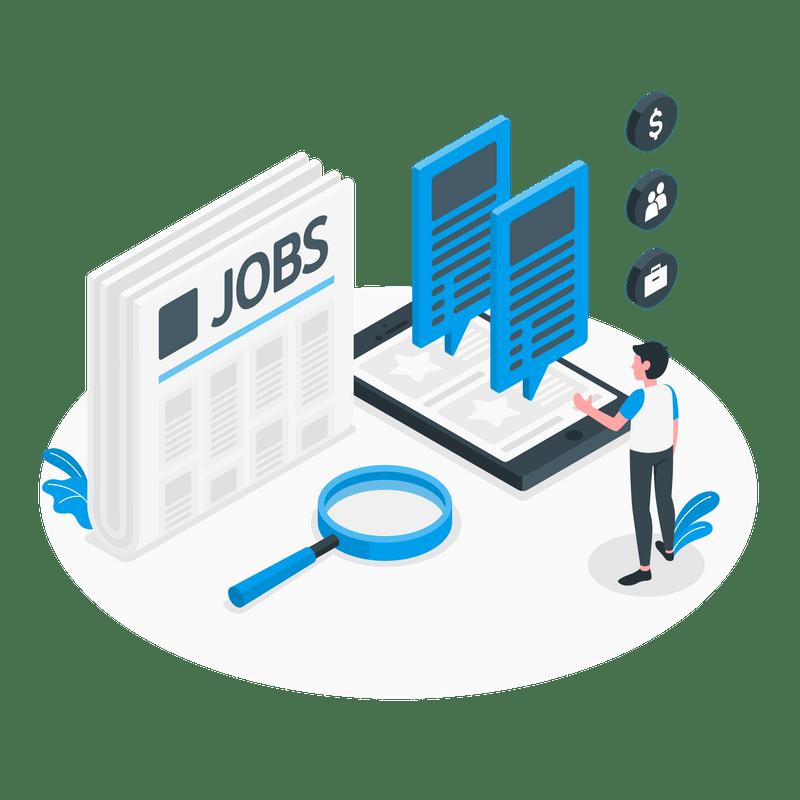 digital marketing salaries in ireland in 2020