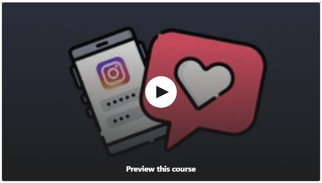 instagram influencer marketing for businesses udemy