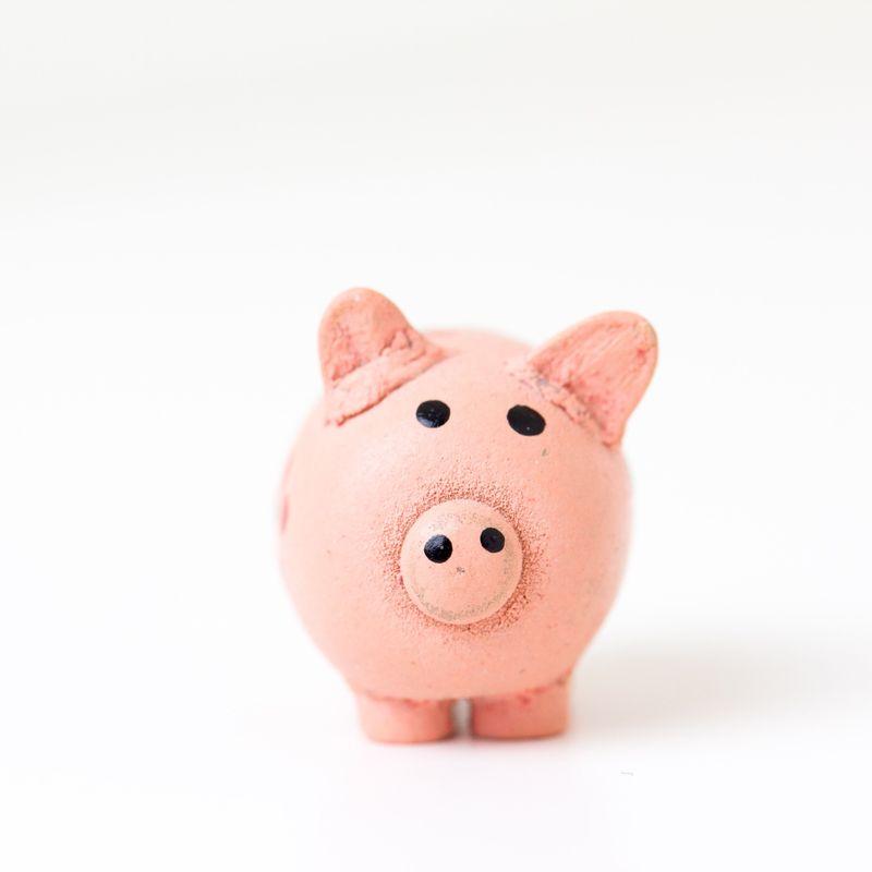 trading online voucher webinars october 2020