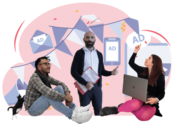 increasily digital marketing agency