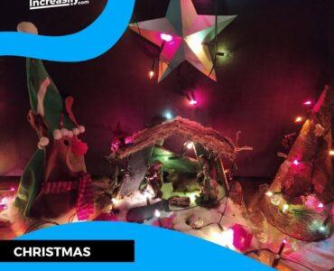 christmas roundup 1