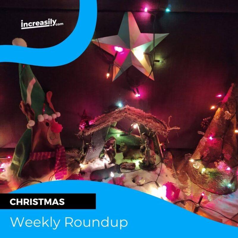 christmas roundup 1 e1608720661888
