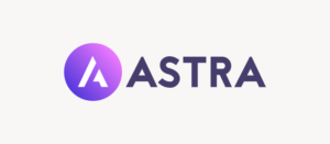 download astra theme