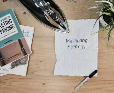 what are the 4 c's of digital marketing