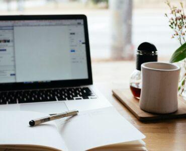 digital marketing notes