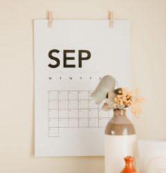 trading online voucher webinars dates september 2021